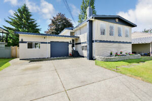 HOUSE FOR SALE 11304 78B AVE