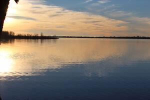 Lac du Bonnet Realtor - for Cottages!