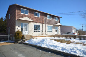 JUST LISTED - 17 Cole Drive, Dartmouth  MLS# 201903167