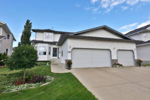 Moving Sale - Immaculate Family Home