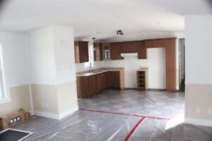 1 only New 16 x 58 ft. 2 Bdrm. 1 Bath Supreme Reduced to $95,900