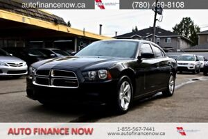 2014 Dodge Charger REDUCED $128 biweekly CHEAP PAYMENTS