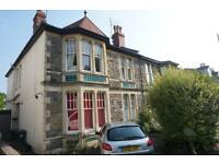 2 bedroom flat in Linden Road, Westbury Park, Bristol, BS6 7RP