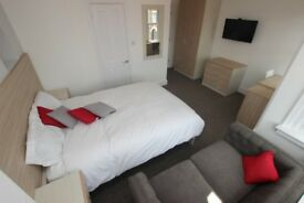 1 bedroom in Priory Avenue, Caversham, Reading, RG4