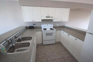 FEMALE ONLY- MONTH TO MONTH- ALL INCLUSIVE- SUMMER SUBLET London Ontario image 6