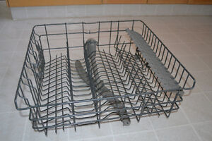 Bosch Dishwasher Rack, Top Rack, Good Used Condition