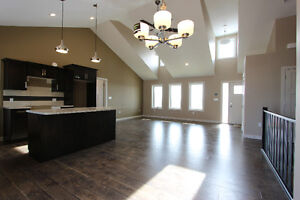 """Jayco Builders """"Austen"""" Showhome For Sale"""