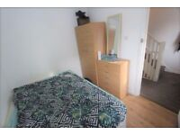 # DOUBLE ROOM AVAILABLE IN PLASTOW