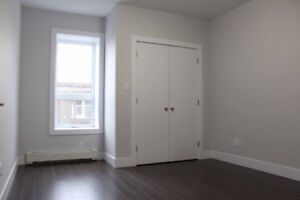 ALL Inclusive & your own bathroom! 8 month sublet