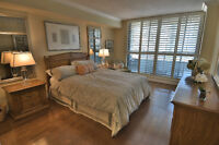 High Quality Real Estate Photography - Great rates