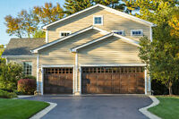 ~~~~~ 15$ Garage Door Repair Service ~~~~~