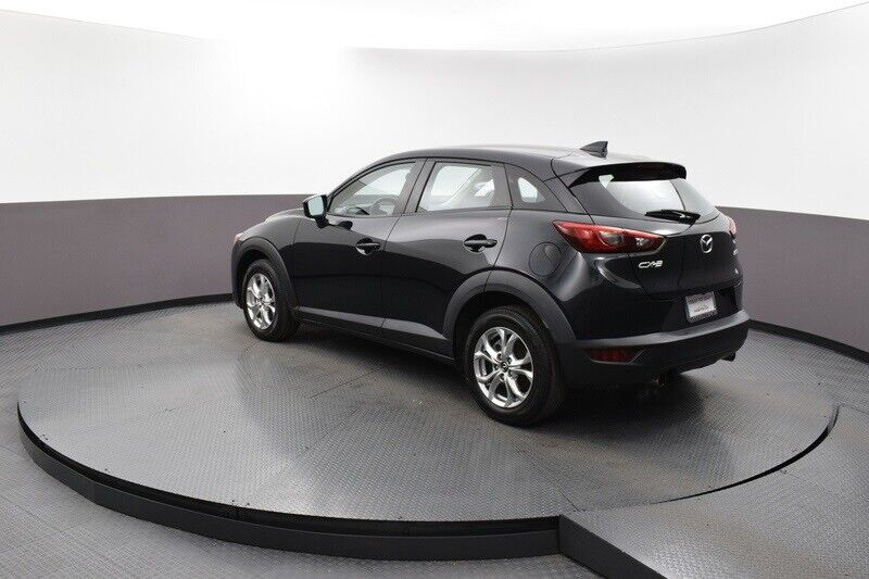 Image 5 Voiture American used Mazda CX-3 2017