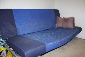 Very nice couch for sale Oakville / Halton Region Toronto (GTA) image 1