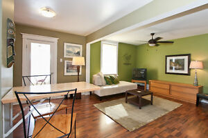 Westboro Rent Buy Or Advertise 1 Bedroom Apartments Condos In Ottawa Kijiji Classifieds
