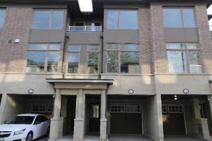 Brand New Luxury Townhouse for Rent in Oshawa !!!