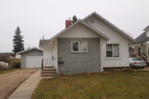 A perfect investment property or starter home!