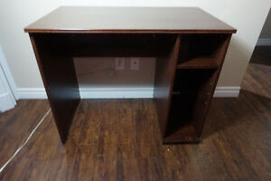 Desk for Sale - Good Condition