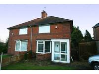 3 bedroom house in Ashill Road, Birmingham, West Midlands, B45