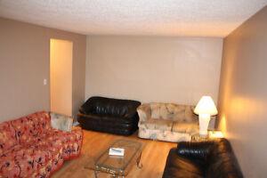 One Bedroom Condo for sale in downtown Edmonton. 79,000!!!!! Edmonton Edmonton Area image 5