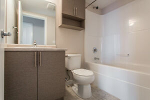 Why Rent? Receive Up To $10k Towards Your New Home! Regina Regina Area image 8