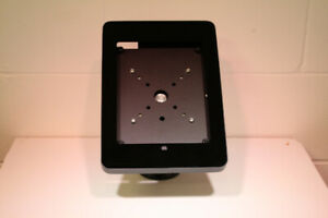 iPad Desktop Stand (Will sell in Lots of 10 or 20) $35.00