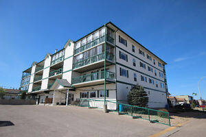 #301 Pipers Landing, Innisfail real estate