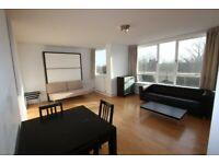 Studio flat in Avenue Heights, Avenue Road, London, N6(Ref: 6722)