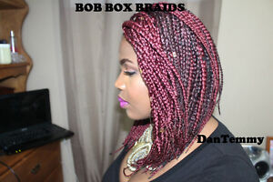 Get Your Hair Spring Ready!! QUALITY YET VERY AFFORDABLE!! London Ontario image 1