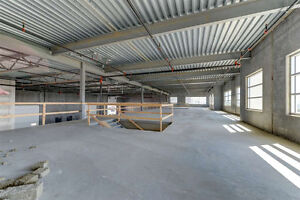 Office Space for Lease - Westana Village Phase III Strathcona County Edmonton Area image 2