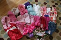 Girl Clothes - size 2