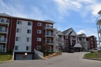 TWO BEDROOM TWO BATHROOM CONDO WITH NICE UPGRADES PRICE TO SELL