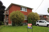 Great investment opportunity! Triplex for sale in Kitchener!