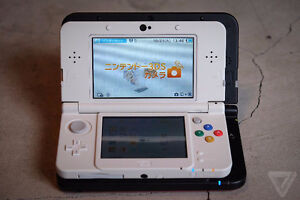 3DS Softmod Service