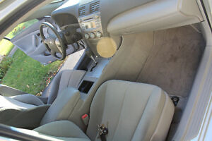 2007 Toyota Camry Sedan West Island Greater Montréal image 6