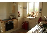 One bedroom council exchange with your 2bedrooms council house