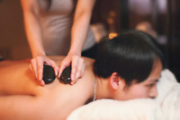 ☆Start and Enjoy your Weekend with GREATEST Massage☆