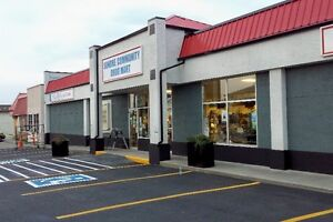 Professional painters available North Shore Greater Vancouver Area image 1