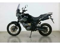 2010 10 YAMAHA XTZ660 TENERE - PART EXCHANGE AVAILABLE