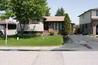 HOUSE FOR SALE, 872 McLeod St, North Bay