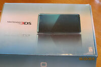 3ds with original packaging