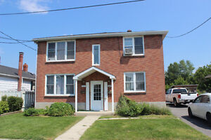 Incredible location in a quiet neighbourhood Cornwall Ontario image 2