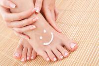 Formations en soin des pieds spécialisés