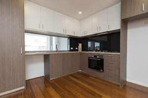 Room to rent Innaloo Stirling Area Preview