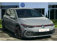 2020 Volkswagen Golf GTI Mk8 5DR Hatchback 2.0 TSI GTI 245PS DSG, DCC, PAN ROOF,