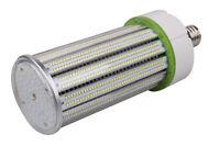 Lumière Corn DEL/LED Corn Light