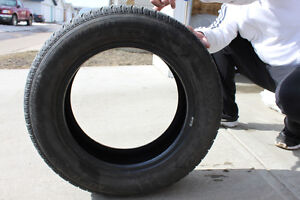 Used tires for sale-West End