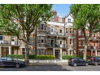 3 bedroom flat in Castellain Mansions Castellain Road, Maida Vale, W9