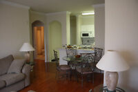 Clearwater, FL, one bedroom condo