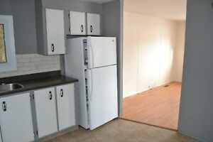 2 BEDROOM MINI HOME IN COVEHEAD