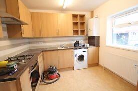 Fantastic double room to rent in Neasden, ALL BILLS INCL